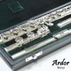 Ardor NG151