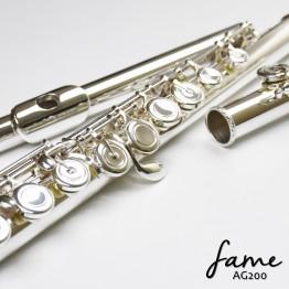 Fame AG200