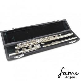 Fame AG300