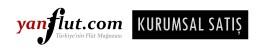 Yanflut.com | KURUMSAL