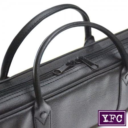 YFC TC2 Flüt Taşıma Çantası