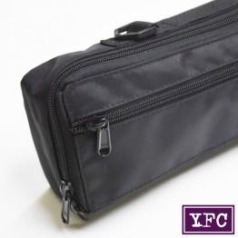 YFC TC1 Flüt Taşıma Çantası