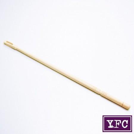 YFC Ahşap Temizleme Çubuğu