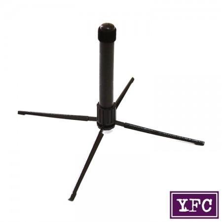 YFC FS1 Flüt Standı