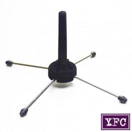 YFC FS2 Flüt Standı