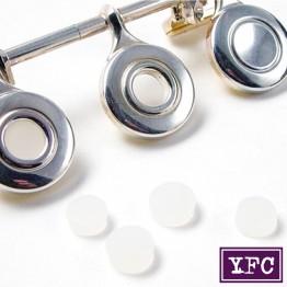 YFC Silikon Ped